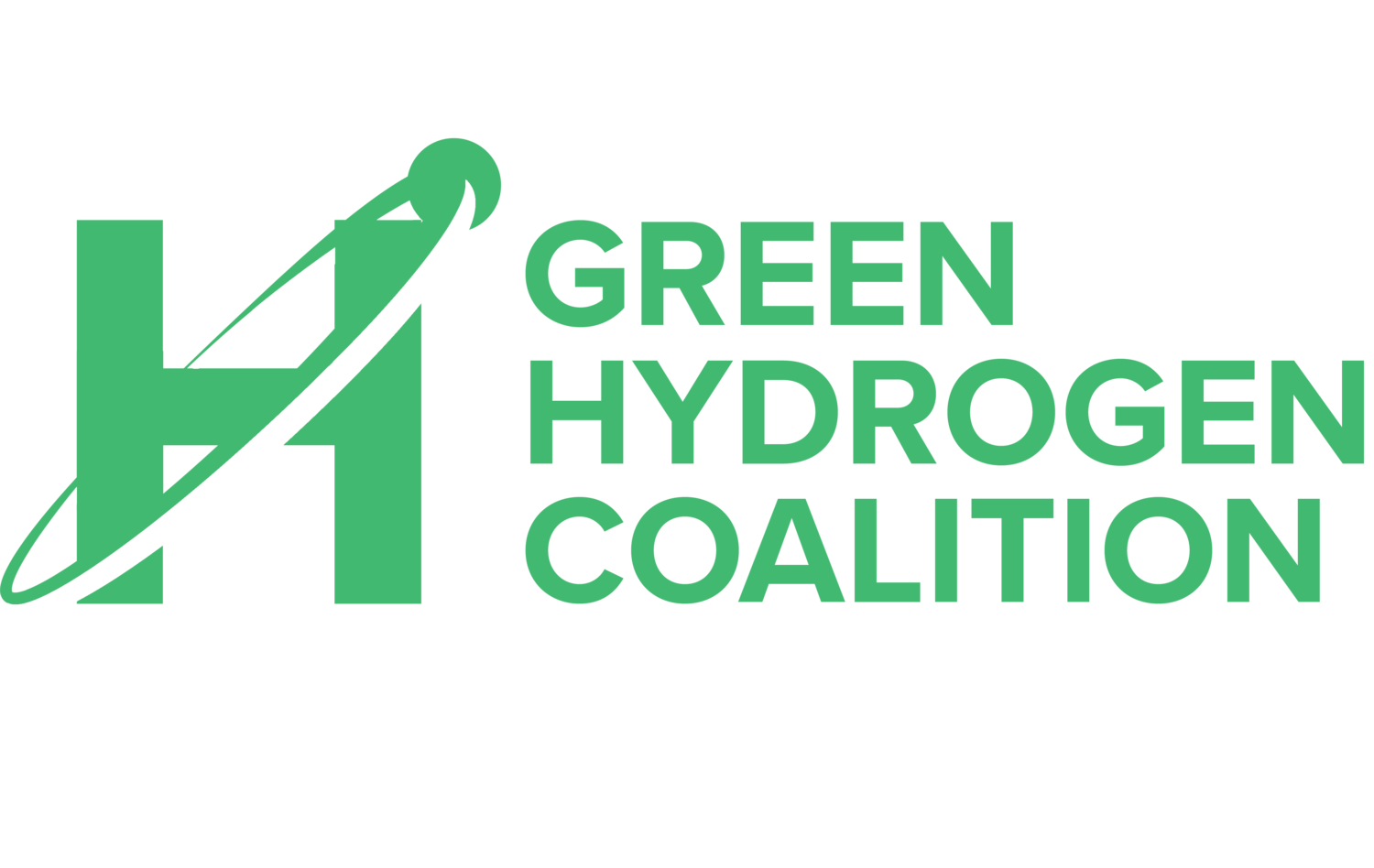 Green Hydrogen Coalition